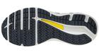 Buty do biegania Mizuno Wave Horizon 4 | J1GC202603 (2)