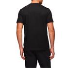Koszulka Asics RUNNING GRAPHIC Tee   2031B353-001 (2)