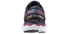 Buty do biegania Mizuno Wave Skyrise 2 damskie | J1GD210942 (5)