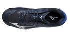 Buty do siatkówki Mizuno Wave Lightning Z6   V1GA200002 (4)