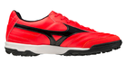 Buty piłkarskie Mizuno Morelia Sala Classic TF | Q1GB200260 (3)