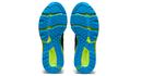 Buty dziecięce ASICS GT-1000 10 GS unisex   1014A189-403 (4)