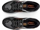 Buty do biegania ASICS GEL-Kayano 26 | 1011A541-004 (5)