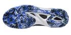 Buty do piłki ręcznej Mizuno Wave Mirage 4 | X1GA215002 (2)