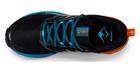 Buty do biegania Asics GEL-Trabuco 9 | 1011B030-002 (4)