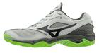 Buty halowe Mizuno Phantom 2 | X1GA186037 (1)