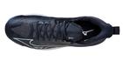 Buty do piłki ręcznej Mizuno Wave Mirage 4 | X1GA215002 (4)