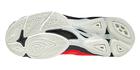 Buty do siatkówki Mizuno Wave Lightning Z6 | V1GA200063 (2)