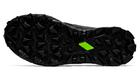 Buty do biegania ASICS GEL-FujiTrabuco 8 G-TX   1011A670-001 (3)