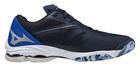 Buty do siatkówki Mizuno Wave Lightning Z6   V1GA200002 (3)