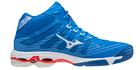 Buty do siatkówki Mizuno Voltage MID | V1GA216524 (2)