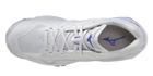 Buty do siatkówki damskie Mizuno Wave Lightning Z6 | V1GC200067 (4)