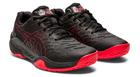 Buty juniorskie do piłki ręcznej ASICS Blast 2 GS | 1074A032-001 (2)
