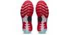 Buty do biegania ASICS GEL-Nimbus 23   1011B006-007 (5)