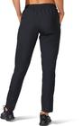 spodnie ASICS CORE Woven Pant damskie 2012C339-001 (2)