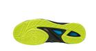 Buty do piłki ręcznej Mizuno Wave Mirage 2.1 MID (2)