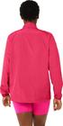 kurtka ASICS Core Jacket damska 2012C341-701 (2)