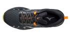 Buty do biegania Mizuno Wave Daichi 6 | J1GJ217140 (3)