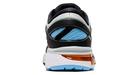Buty do biegania ASICS GEL-Kayano 26 | 1011A541-004 (2)