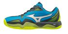 buty tenisowe Mizuno Wave Intense Tour 4 CC (1)