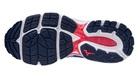 Buty do biegania Mizuno Inspire 16 | J1GC204427 (2)