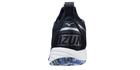 Buty do siatkówki Mizuno Wave Momentum 2 | V1GA211202 (5)