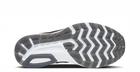 Buty do biegania Saucony Clarion | S20447-1 (3)