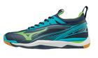 Buty do piłki ręcznej Mizuno Wave Mirage 2 (1)