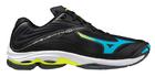Buty do siatkówki Mizuno Wave Lightning Z6 | V1GA200023 (3)