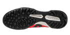 Buty piłkarskie Mizuno Morelia Sala Classic TF | Q1GB200260 (4)