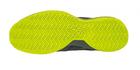 buty tenisowe Mizuno Wave Intense Tour 4 CC (2)
