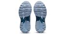 Buty do biegania damskie ASICS GT-2000 9   1012A859-404 (5)
