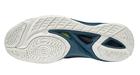 Buty do piłki ręcznej Mizuno Wave Mirage 3 | X1GA195198 (2)