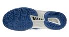 Buty halowe Mizuno Phantom 2 | X1GA186006 (2)