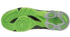 Buty do siatkówki Mizuno Voltage | V1GA196037 (2)