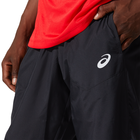 spodnie ASICS CORE Woven Pant męskie 2011C342-001 (3)