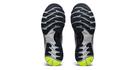 Buty do biegania ASICS GEL-Nimbus 23 | 1011B004-020 (4)