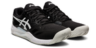 buty tenisowe ASICS GEL-Challenger 13 CLAY   1041A221-001 (2)