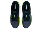 Buty do biegania Asics GT-1000 10 | 1011B001-403  (5)