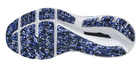 Buty do biegania Mizuno Inspire 17   J1GC214493 (5)