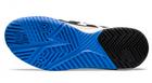 buty tenisowe ASICS GEL-Resolution 8 | 1041A079-001 (2)