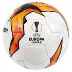 piłka nożna oficjalna Molten F5U5003-K19 Europa League (2)