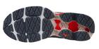 Buty do biegania Mizuno Wave Creation 22 | J1GC210120 (2)