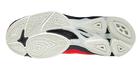 Buty do siatkówki Mizuno Wave Lightning Z6 MID | V1GA200563 (2)