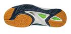 Buty do piłki ręcznej Mizuno Wave Mirage 2 (2)