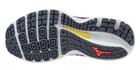 Buty do biegania damskie Mizuno Wave Sky 4 | J1GD200242 (2)