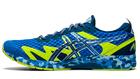Buty do biegania ASICS Noosa Tri 12 | 1011A673-400 (3)
