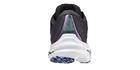Buty do biegania Mizuno Inspire 17   J1GC214493 (4)