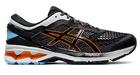Buty do biegania ASICS GEL-Kayano 26 | 1011A541-004 (1)