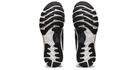 Buty do biegania ASICS GEL-Nimbus 23 | 1011B006-001 (5)